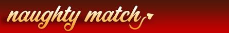 naughtymatch.com